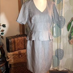 NWT Antonio melani Dress